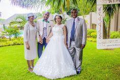 Wedding Ideas, Wedding Dresses, Coat, Projects, Jackets, Fashion, Bride Dresses, Log Projects, Down Jackets
