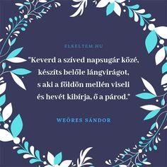 A legszebb esküvői idézetek Poems, Wedding Invitations, Wedding Inspiration, Wisdom, Love, Feelings, Quotes, Amor, Quotations