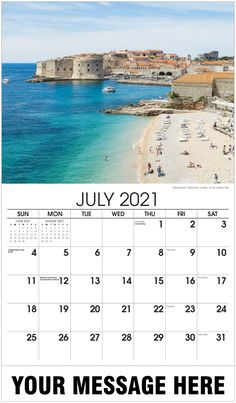 Banje Beach, Dubrovnik, Croatia, on the Adriatic Sea Date Squares, Calendar App, Us Holidays, Advertise Your Business, Adriatic Sea, Dubrovnik Croatia, Free Advertising, Upcoming Events, North America