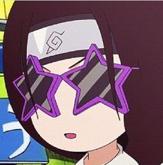 I freaking love Neji from Naruto SD. Naruto Sd, Naruto Uzumaki, Anime Naruto, Neji E Tenten, Manga Anime, Hinata, Gaara, Kakashi, Kiba And Akamaru