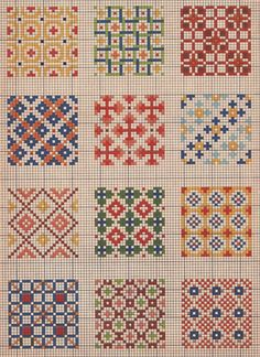 Exhilarating Designing Your Own Cross Stitch Embroidery Patterns Ideas Cross Stitch Bookmarks, Cross Stitch Cards, Cross Stitch Borders, Cross Stitch Designs, Cross Stitching, Cross Stitch Patterns, Blackwork Embroidery, Cross Stitch Embroidery, Embroidery Patterns