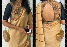 potneck-kalamkari-blouse.jpg (540×380)