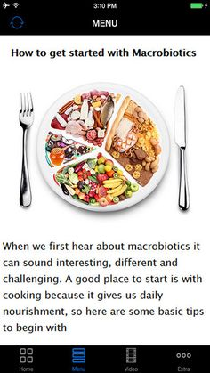 Red wine and fat loss image 3