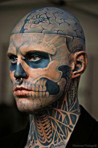 64eeb62a8 35 Mexican Mafia Tattoos Designs ideas meaning of 2018 | Goosetattoo