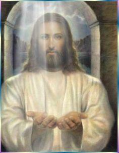 God Jesus Christ help me triumf over My enemies and force My enemies to help me succeed tak