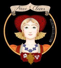 Asian History, Women In History, British History, Historical Women, Historical Photos, Strange History, History Facts, Anne Boleyn Tudors, Wives Of Henry Viii