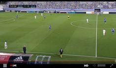 Fútbol Mundial Hoy Real Madrid Vs Alavés En Vivo 10 07 2020 Soccer Field Soccer Sports