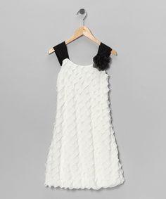 $16.99 Cute Dress   by Speechless on zulily