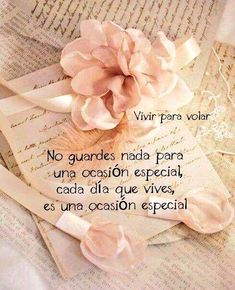 Words Quotes, Wise Words, Me Quotes, Sayings, Qoutes, Spanish Quotes, English Quotes, Great Quotes, Inspirational Quotes