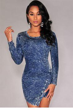 9f4976aa2fd27 Peplum, Bodycon Dress, Dress Skirt, Sheath Dress, Club Dresses, Dresses For