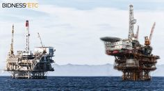 Transocean Ltd. confirms its plans to spin-off part of its fleet as agreed between the company and Carl Icahn