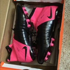 Men's Mercurial Superfly FG Soccer Cleats New men soccer cleats for sale Nike Shoes Athletic Shoes