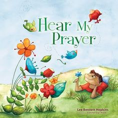 """""""A man's state before God may always be MEASURED by his prayers."""" ~ J.C. Ryle"""