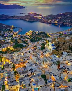 Beach Pictures, Travel Pictures, Places In Greece, Reality Of Life, Greece Islands, What A Wonderful World, Greece Travel, Amazing Destinations, Wonders Of The World