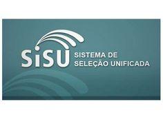 Inscrições no Sisu serão iniciadas no próximo dia 19 http://www.passosmgonline.com/index.php/2014-01-22-23-07-47/educacao/3646-inscricoes-no-sisu-serao-iniciadas-no-proximo-dia-19