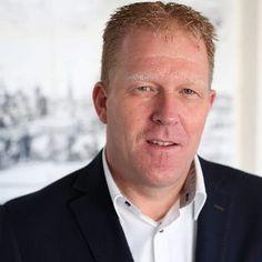 GROZA Nieuwe directeur voor restauratiespecialist Schakel & Schrale http://www.groza.nl www.groza.nl, GROZA