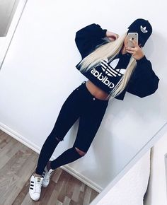 """isabelle karlsson friberg ♡ on Instagram: """"Really love this hoodie from @crownthequeens """""""
