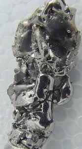 elemento quimico argon