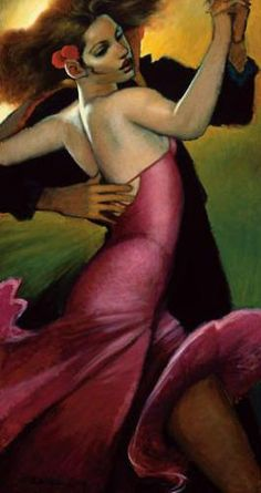 Bill Brauer | New York | Tutt'Art@ | Pittura * Scultura * Poesia * Musica |