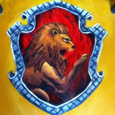 Pottermore Insider! Awesome place to be.