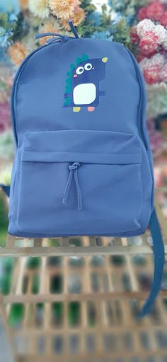 A wide range of stylish and affordable Bags, available from our flagship MiniGood South African store in Cedar Square, Fourways, Johannesburg Grab your favourite and take OFF, this Month. Offer valid until October 2019 Kids Bags, Stylish Kids, Herschel Heritage Backpack, Your Favorite, South Africa, October, African, Range, Backpacks