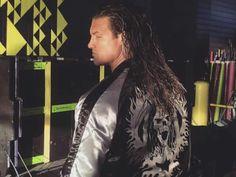 WWE: looks to end homecoming in the of Dolph Ziggler, Wwe Tna, Nikki Bella, Wwe Divas, Hot Guys, Hot Men, Superstar, Homecoming, Dreadlocks