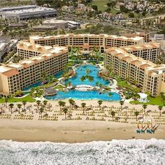 Barcelo Opens Los Cabos Palace Deluxe | Travel Agent Central