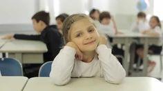 Tradição no ensino aliada a uma das estruturas mais modernas do Brasil. O Sistema Educacional Brasileiro S.A. (SEB) é uma das mais sólidas e respeitadas inst...