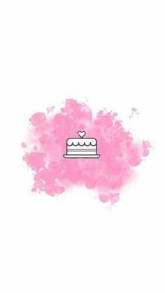 Feliz Aniversário   .. By Priscila Verssuti!!!