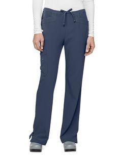 83056135a53b Grey s Anatomy Signature April Cargo 5 Pocket Pant Cheap Scrubs