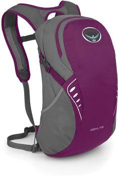 Osprey Daylite Daypack - REI.com
