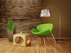 Holzelemente sorgen für einen gemütlichen, edlen Look in jedem Interieur - deswegen empfehlen wir Ihnen eine unserer Fototapeten in Holz-Optik. Eine tolle Deko-Idee für Ihr Zuhause! #fototapeten #fototapete #holz #fototapeteholz #fototapeteholzoptik #wanddekoration #wanddeko #bimago #dekoration #homedecor