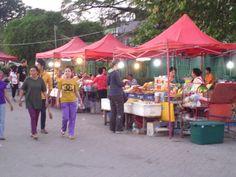 http://www.vacances-en-asie.com/ Vientiane, Laos