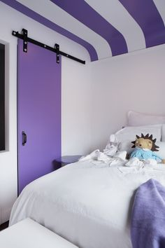 girl's room | Leo Designs Chicago