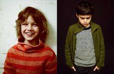 Kidscase – Tiny fashions you will wish were bigger