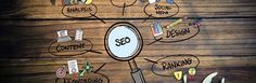 SEO services enhance the features of a web site to make it look more attractive and professional Promotion Strategy, Seo Strategy, Seo Marketing, Online Marketing, Best Seo Tools, Professional Seo Services, Search Optimization, On Page Seo, Seo Techniques
