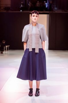 Visegrad Countries | Fashion LIVE! Country Fashion, Countries, Normcore, Live, Skirts, Collection, Style, Swag, Skirt