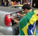 Grupo carioca sai das redes sociais e literalmente entra na guerra por um Brasil melhor. A DIREITA vai virar o JOGO em pouco tempo. | Disso Voce Sabia?