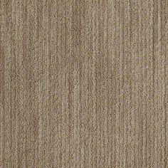 18 Best Carpet Think Pink Images Carpet Colors In