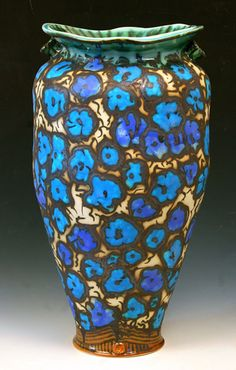 George Pearlman « The Maine Crafts Guild