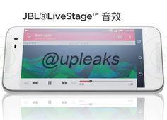 支援 IP57 防塵防水,HTC Butterfly 2 宣傳照片被釋出