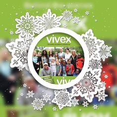 The vivex team hopes you all having an amazing holiday and we hope you have a very blessed christmas with your loved ones!#christmas #vivex #wishes #blessed #lovedones #meaningful #christmaslove #celebrate #bethankful #begrateful #enjoy