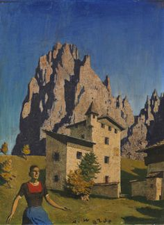 From Here To Eternity, Grafik Design, Tables, Paintings, Oil, Gallery, Image, European Travel, Vintage Art
