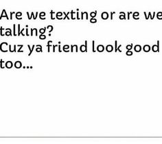 fr..but his friend is more like a brother to him lol so its even worse