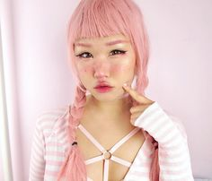 Misa Yui Yoon 435d4e7bf34c3f17c96d55d9aa865511