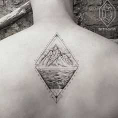 1,514 mentions J'aime, 13 commentaires - @blacktattoomag sur Instagram : « Tattoo by @bicemsinik Tag photos #BLACKTATTOOMAG to submit your work || #blacktattoomag #bw #bnw… »
