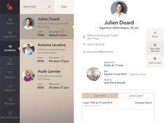 management-app
