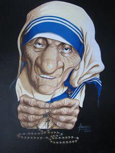 Funny Caricatures, Celebrity Caricatures, Celebrity Drawings, Cartoon Faces, Funny Faces, Cartoon Characters, Famous Cartoons, Funny Cartoons, Papa Juan Pablo Ii