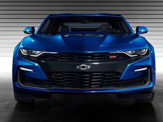 Chevrolet is rumored to be working on 2019 Camaro for Xfinity. Will the 2019 Chevrolet Camaro SS make it to the NASCAR Xfinity Series? Camaro Zl1, Chevy Camaro, 2019 Camaro Ss, 2019 Ford, Chevrolet Corvette, Rolls Royce, Maserati, Ferrari 458, Ford Mustang