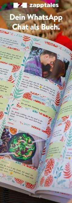 Tu chat de WhatsApp como un libro. de Navidad amigo Para regalar o nunca . Dein WhatsApp Chat als Buch. Tu chat de WhatsApp como un libro. Para regalar o nunca regalar Winter Drawings, Messages, Memory Books, Wedding Gifts, Diy And Crafts, Christmas Gifts, Etsy Christmas, Happy Birthday, Birthday Gifts